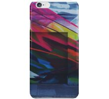 Muralful iPhone Case/Skin