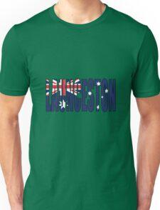 Launceston Unisex T-Shirt