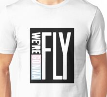 Fly GOT7 Unisex T-Shirt