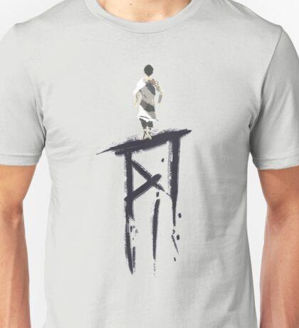 Tunic Boy Unisex T-Shirt