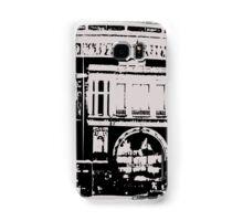 Royal Albert Hall - London, Hyde Park Samsung Galaxy Case/Skin