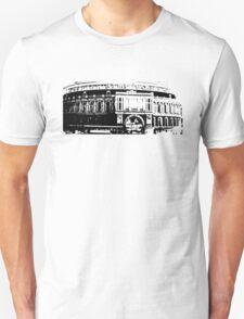Royal Albert Hall - London, Hyde Park T-Shirt