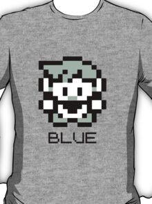 Pokemon Blue 1996 T-Shirt