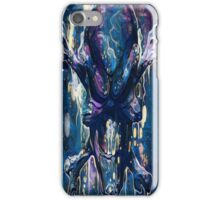 Killer Instincts iPhone Case/Skin