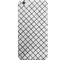 XXXSQUAREXXX iPhone Case/Skin