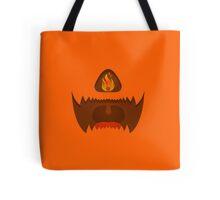 The Monsterrataz: Mr. Jack J. Monster Tote Bag