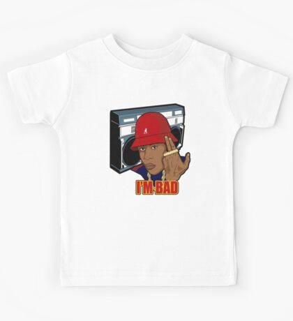 Cool Jay Kids Tee