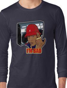 Cool Jay Long Sleeve T-Shirt