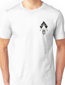 Brain Thief Unisex T-Shirt