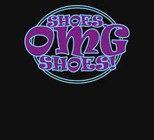 Shoes, OMG SHOES! T-Shirt
