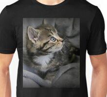 Mouse!!! Unisex T-Shirt