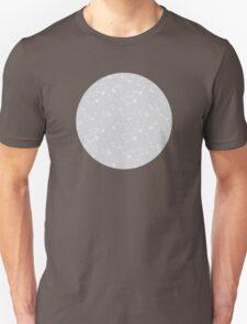 Wild stars Unisex T-Shirt