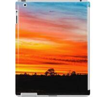229Redmond iPad Case/Skin