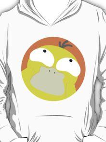 HAPPY PSYDUCK T-Shirt