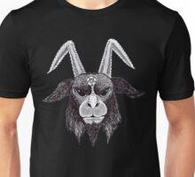 BAPH O MET Unisex T-Shirt