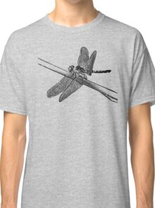 Drangonfly Classic T-Shirt
