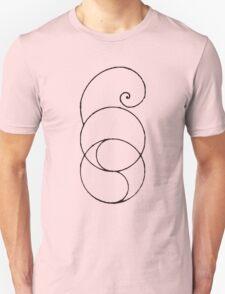 The Golden Ratio T-Shirt