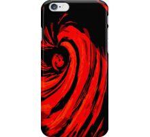Dimension iPhone Case/Skin