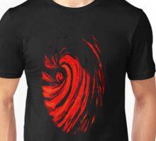 Dimension Unisex T-Shirt