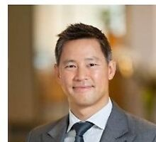 Eric Chang - International Arbitrator California by arbitrationfirm
