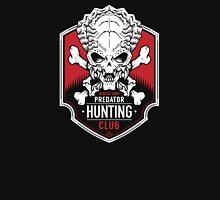Predator Hunting Club T-Shirt