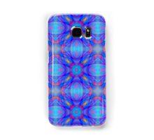 Psychedelic 39 Samsung Galaxy Case/Skin