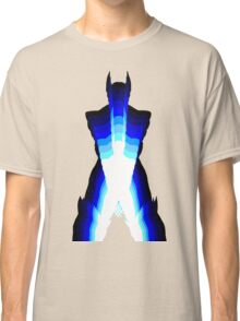 wolverineice Classic T-Shirt