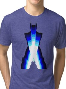 wolverineice Tri-blend T-Shirt