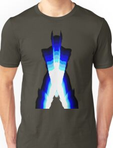 wolverineice Unisex T-Shirt