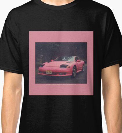 PINK SEASON - Album Cover Classic T-Shirt