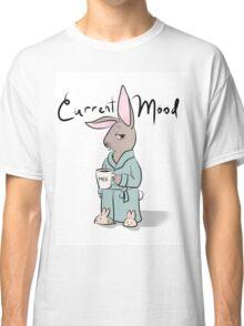 Current Mood Classic T-Shirt