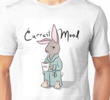 Current Mood Unisex T-Shirt