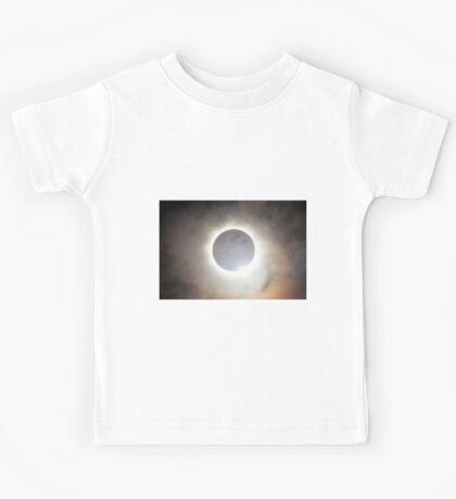 Celestial Moment Kids Clothes
