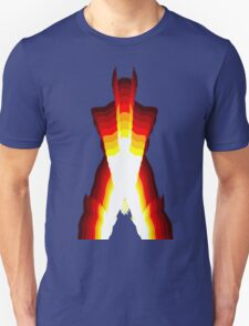 wolverine fire T-Shirt