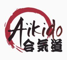 Aikido v2 by Nxolab
