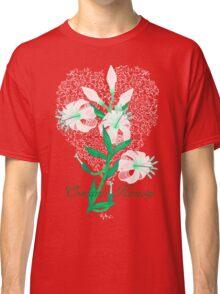 Osmanlı Kirnosu Classic T-Shirt