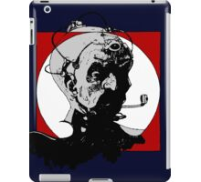 Creator iPad Case/Skin
