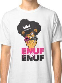ENUF is ENUF Classic T-Shirt