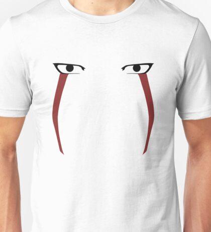 Pervy Sage Eyes Unisex T-Shirt