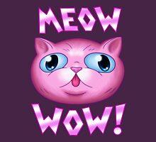GF - Meow Wow T-Shirt