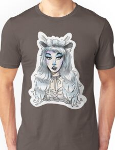 Moon Deer Gogo! Unisex T-Shirt