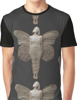 AURORA - All My Demons Greeting Me as a Friend (Graphic) Graphic T-Shirt