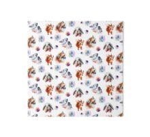 animals pattern Art Board
