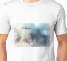 Dreamy Mushroom Unisex T-Shirt