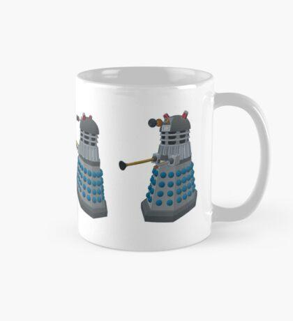 Daleks Mug