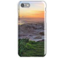 Fading Light Panoramic iPhone Case/Skin