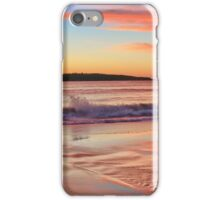 Reflections Panoramic iPhone Case/Skin