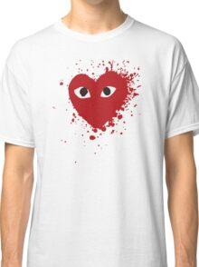 Bloody Play Classic T-Shirt