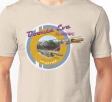 Boonta Eve Classic Unisex T-Shirt