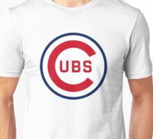 Cubs Always Unisex T-Shirt